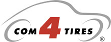 Com4Tires-Logo
