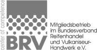 Jetzt mehr über Anhängervermietung in der Mietwerkstatt & JP-Reifen Rottbitze erfahren!