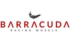 Barracuda-265x160.png