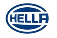 Hello Logo 265x160