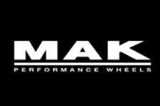 MAK-265x160.png