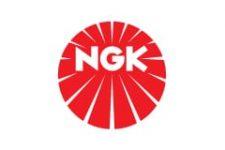 NGK Logo 265x160